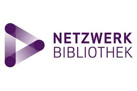 Netzwerk Bibliothek