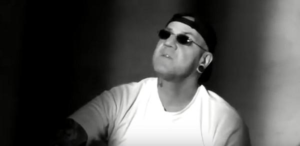 "Mach's gut : Knast-RAP (CD ""Straftataufarbeitung"") - Link YouTube"